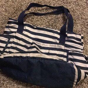 dac036f16e3b Orla Kiely Target Bags